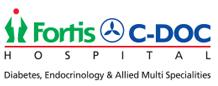 Fortis C-Doc logo