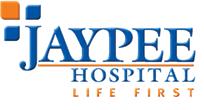 Jaypee Hospital Logo